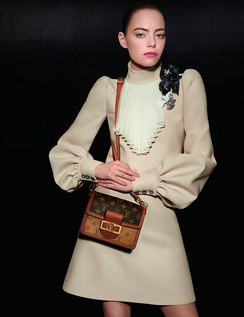 Fashion model, Clothing, White, Fashion, Beauty, Shoulder, Dress, Skin, Neck, Cocktail dress,