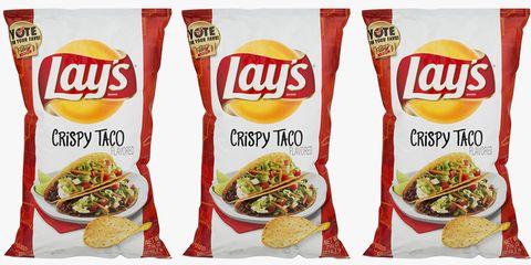 Food, Cuisine, Junk food, Dish, Ingredient, Potato chip, Snack, Convenience food, Meal, Vegetarian food,