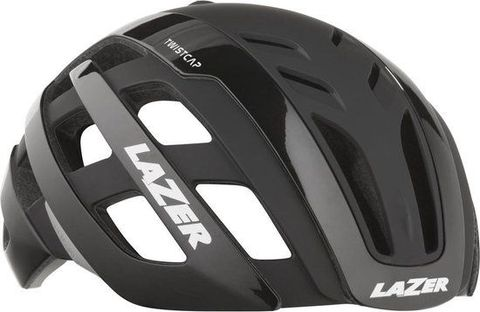 Lazer Century - €139