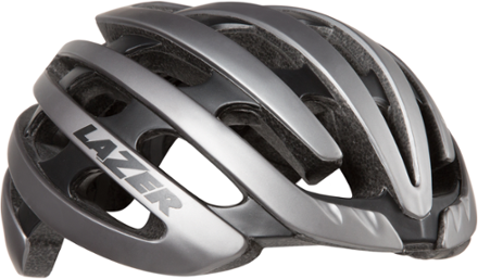 Helmet, Bicycle helmet, Bicycles--Equipment and supplies, Personal protective equipment, Clothing, Sports gear, Headgear, Bicycle clothing, Sports equipment,