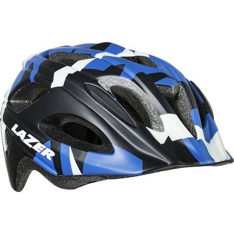 Lazer Nutz helmet