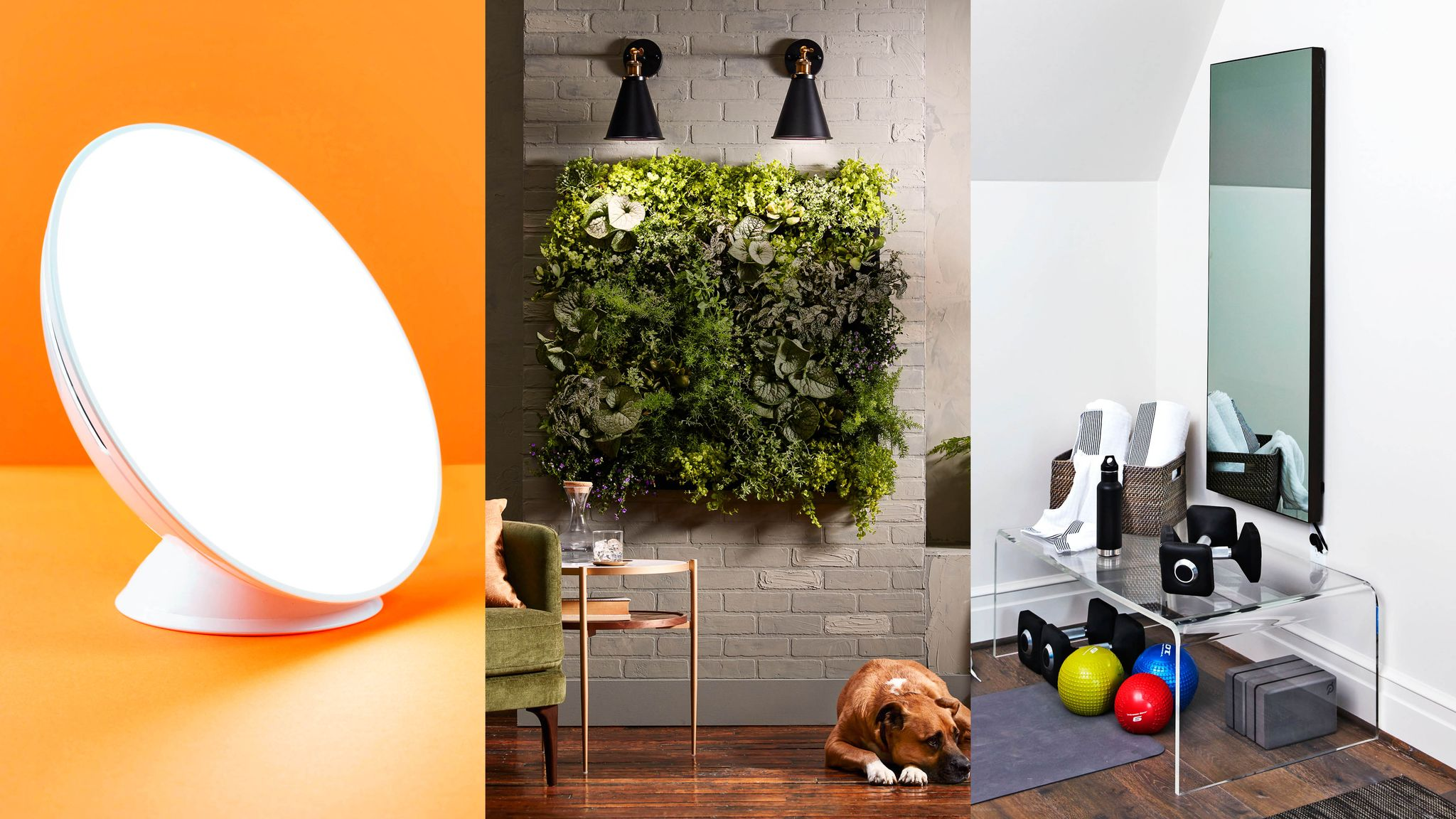 50 Products That'll Dramatically Improve Your Life at Home