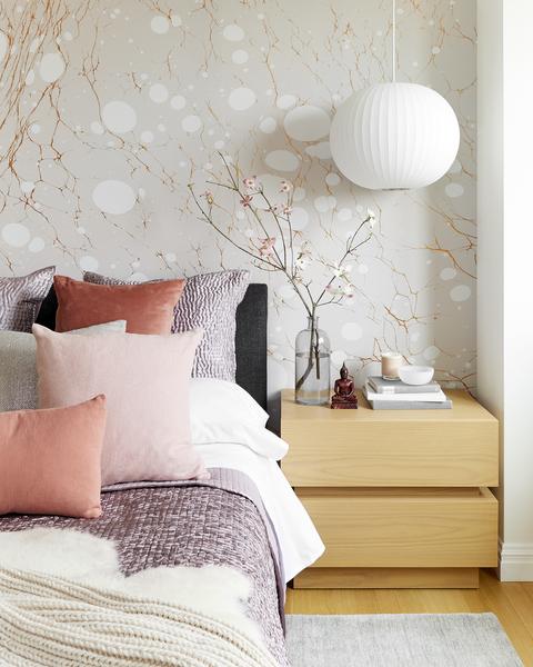 laurie blumenfeld design guest bedroom