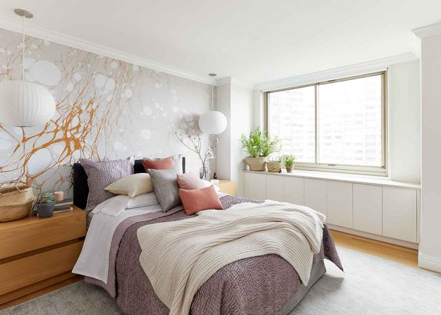 Designers Share When You Shouldn T Put Curtains On Your Window