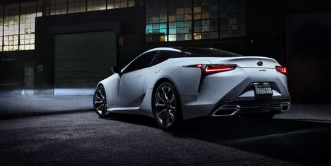 Land vehicle, Vehicle, Car, Automotive design, Sports car, Supercar, Concept car, Performance car, Personal luxury car, Auto show,