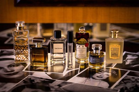 Product, Perfume, Bottle, Alcohol, Liqueur, Drink, Glass bottle, Distilled beverage, Whisky, Still life photography,