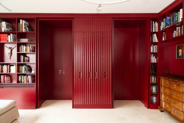 libreria bordeaux