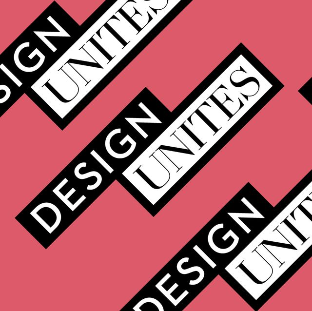 luxury  design collection