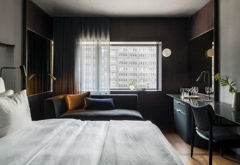 Camere Dalbergo Più Belle : Le foto e gli indirizzi delle 4 camere dhotel più belle del mondo
