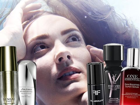 Face, Product, Skin, Lip, Beauty, Nose, Cheek, Head, Eyebrow, Cosmetics,