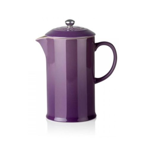 Le Creuset's new Ultra-Violet collection