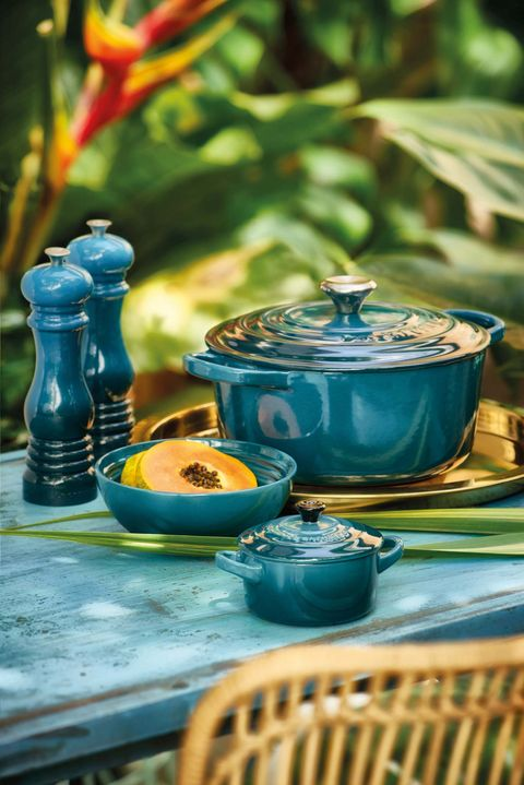 Blue, Turquoise, Yellow, Tableware, Still life, earthenware, Porcelain, Dinnerware set, Pottery, Ceramic,