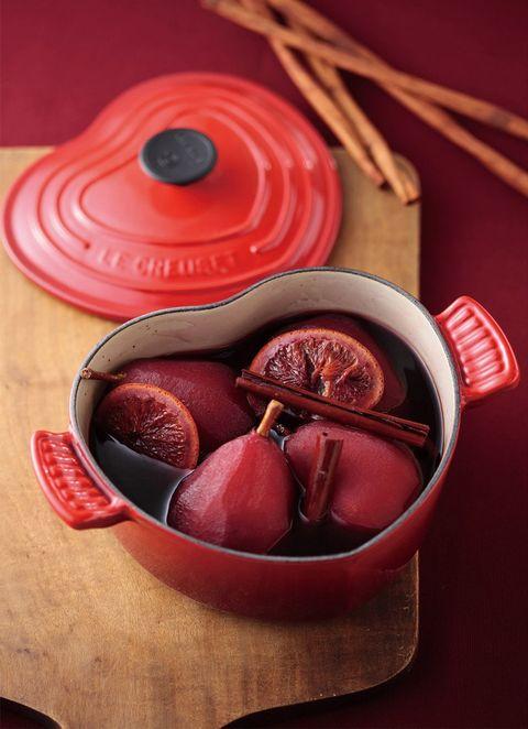 Food, Cuisine, Dish, Ingredient, Produce, Sweetness, Recipe, Fruit,