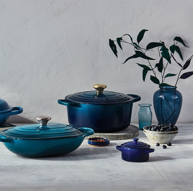le creuset presidents day sale
