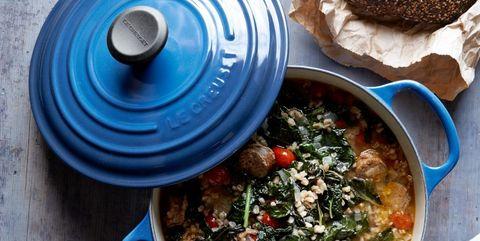 dish, food, cuisine, ingredient, meal, superfood, ribollita, produce, recipe, comfort food,
