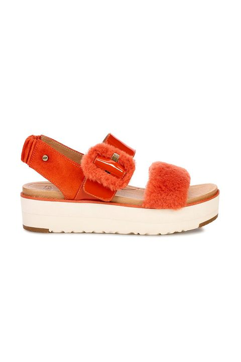 bae06c6be17 36 Pairs Of Sandals To Buy This Summer - Summer Sandals