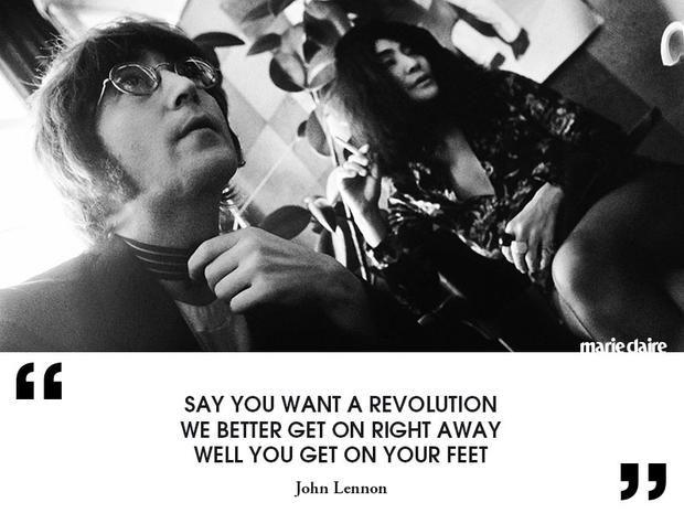 Frasi Di John Lennon Helowiny