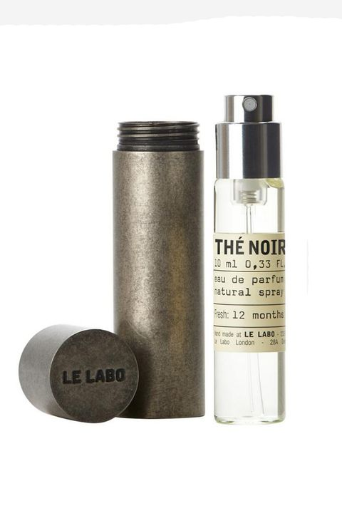 le labo, fathers day gift guide
