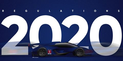 Vehicle, Car, Race car, Supercar, Sports car, Automotive design, Font, Logo, Brand, Graphics,