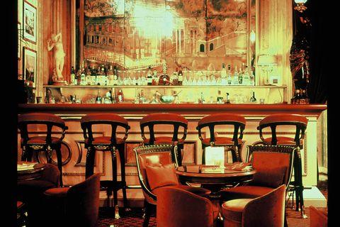 ritz Paris furniture auction