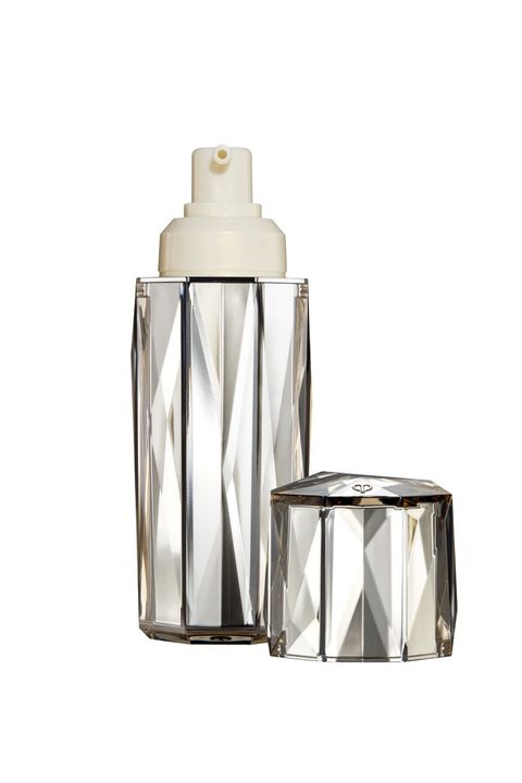 Product, Drinkware, Tableware, Vacuum flask, Glass, Metal,