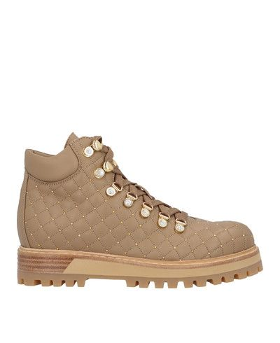 le sila schoenen miinto quilt trend