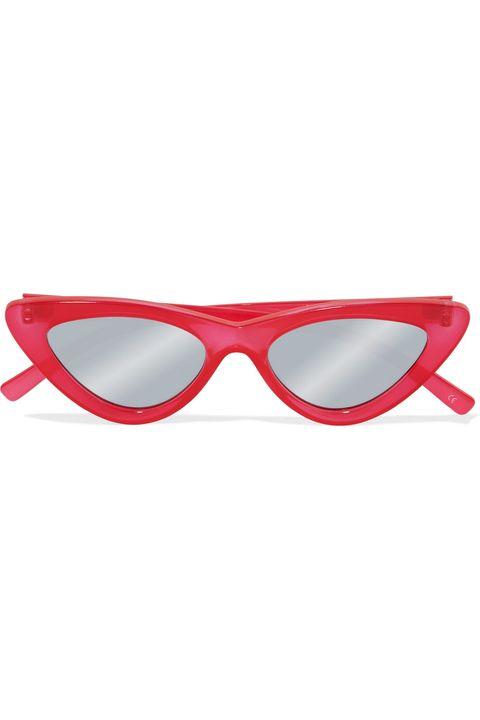 Le Specs Adam Selman