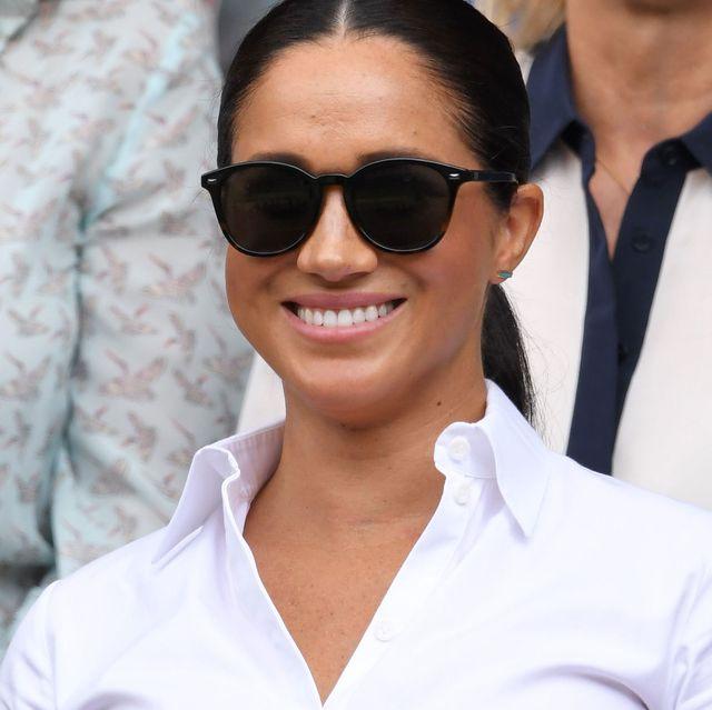 meghan markle le specs sunglasses amazon prime day