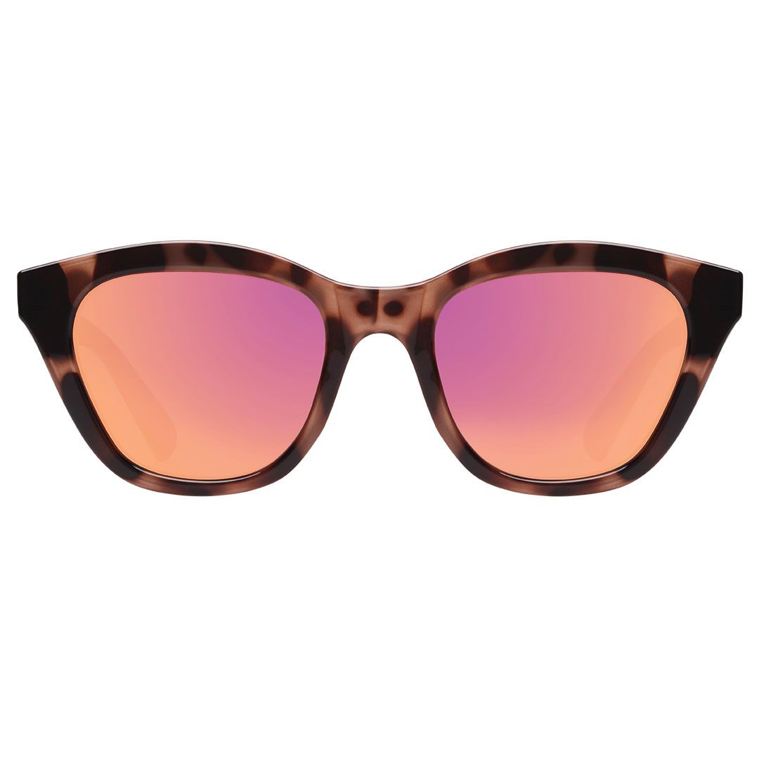 LeSpecs UV Protection Sunglasses