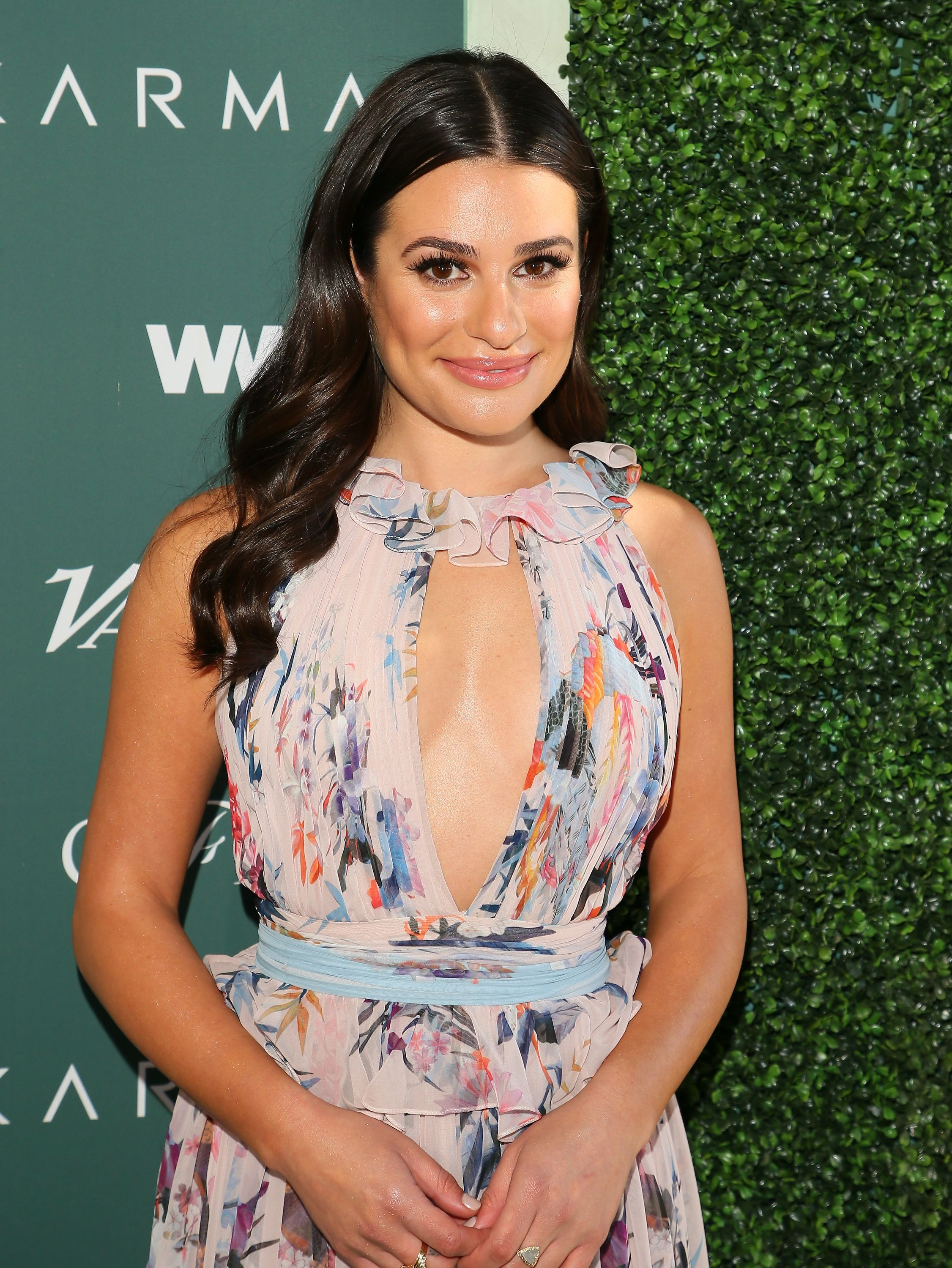 9972a6ee467 lea-michele-arrives-to-the-council-of-fashion-designers-of-news-photo-921716466-1540385853.jpg