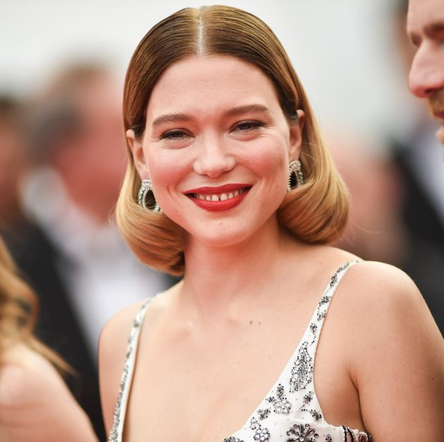"""""""oh mercy roubaix, une lumiere""""red carpet   the 72nd annual cannes film festival"""