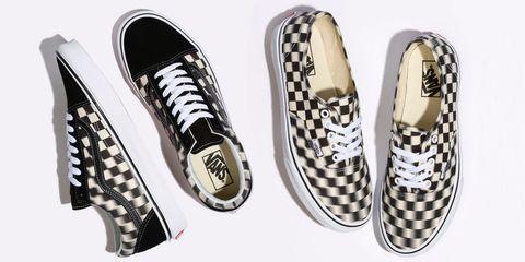 2de7d123df2d This Week s Biggest Sneaker Releases - Where to Get Sneaker Releases