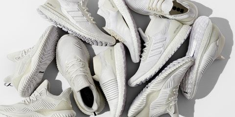 half off 38517 ada03 The Coolest Sneaker Releases of the Week, and Where to Buy Them