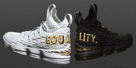 2ecffb914a6 This Week s Biggest Sneaker Releases