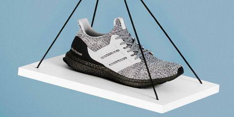 Footwear, Shoe, Sneakers, Outdoor shoe, Walking shoe, Athletic shoe, Brand,