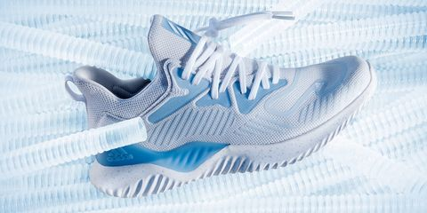 pretty nice a52e4 c16f5 This Week s Biggest Sneaker Releases, and Where to Get Them