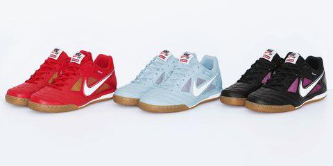 Footwear, Product, Shoe, White, Tan, Carmine, Fashion, Sneakers, Black, Beige,