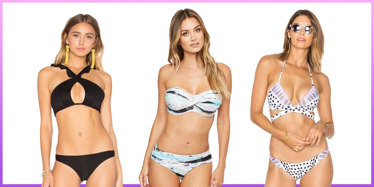 10 Common Swimsuit Shopping Problems  Solved-2278