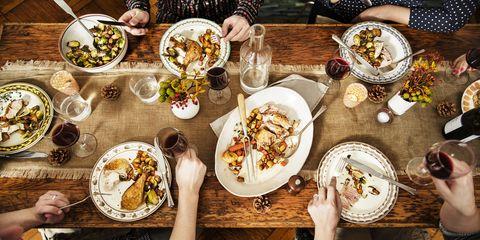 Cuisine, Food, Dishware, Meal, Dish, Tableware, Table, Serveware, Plate, Recipe,