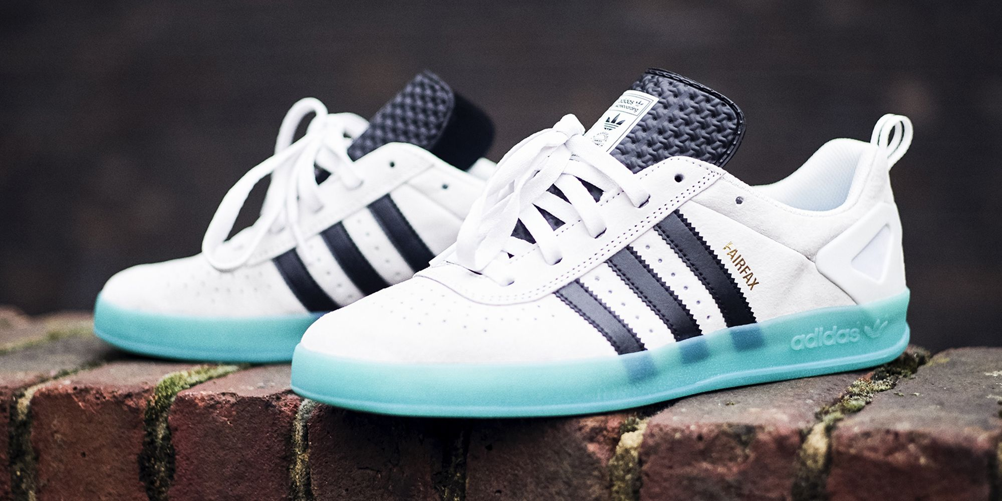 212abe86ded These Are the 11 Coolest Sneakers of the Week