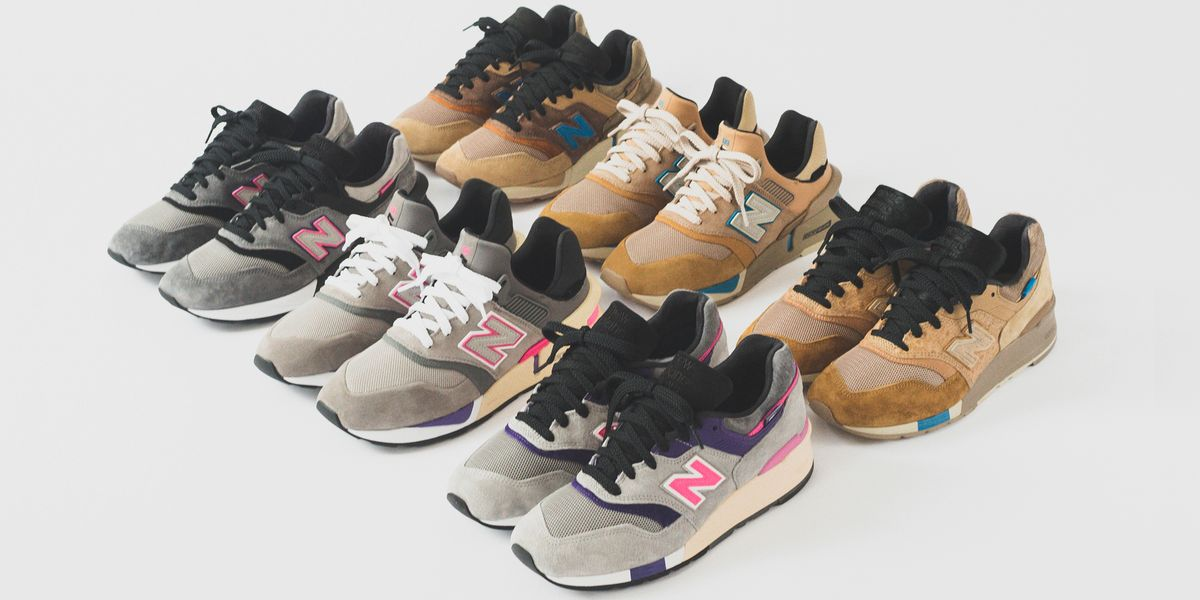 61fc5e2dc72 This Week s Biggest Sneaker Releases - Street Style Sneaker Releases