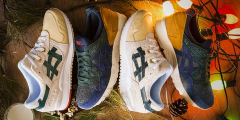 Footwear, Shoe, Sneakers, Plimsoll shoe, Outdoor shoe, Athletic shoe, Cool, Skate shoe, Walking shoe,