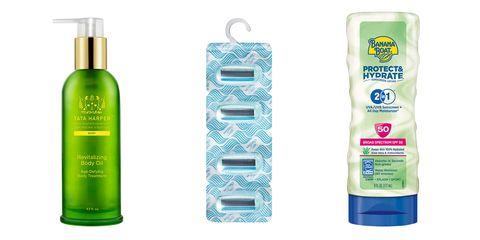 Liquid, Product, Fluid, Bottle, Aqua, Logo, Font, Beauty, Teal, Glass bottle,
