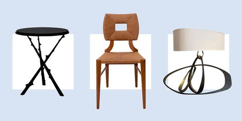 Furniture, Chair, Table, Bar stool, Stool, Material property, Wood,