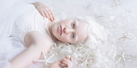 Face, Skin, White, Child, Beauty, Nose, Baby, Head, Pink, Eye,