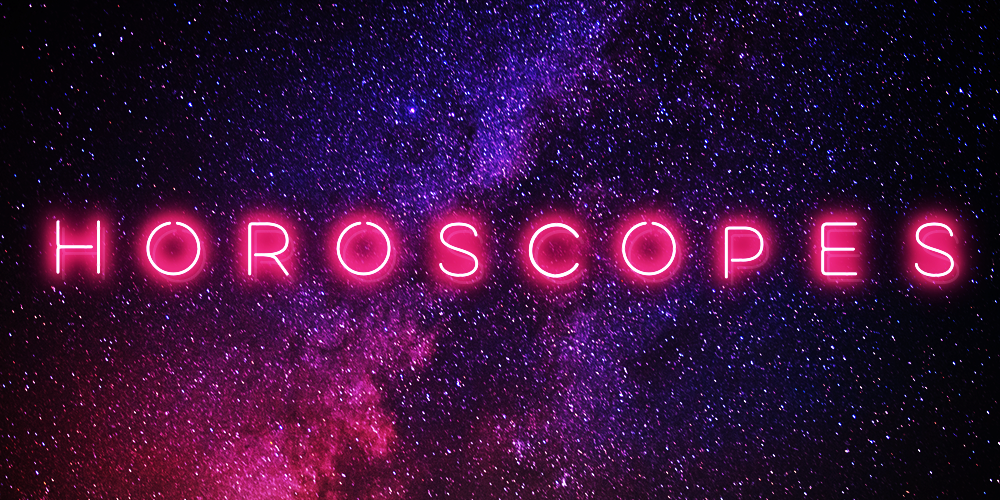 cosmopolitan horoscope week of january 1