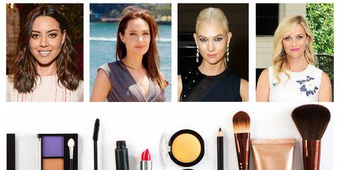 Hair, Face, Eyebrow, Beauty, Lip, Skin, Product, Cheek, Hairstyle, Cosmetics,