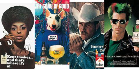 Advertising, Games, Drink,