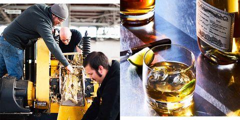 Drink, Alcohol, Alcoholic beverage, Distilled beverage, Whisky, Liqueur, Scotch whisky, Blended whiskey, Boilermaker,