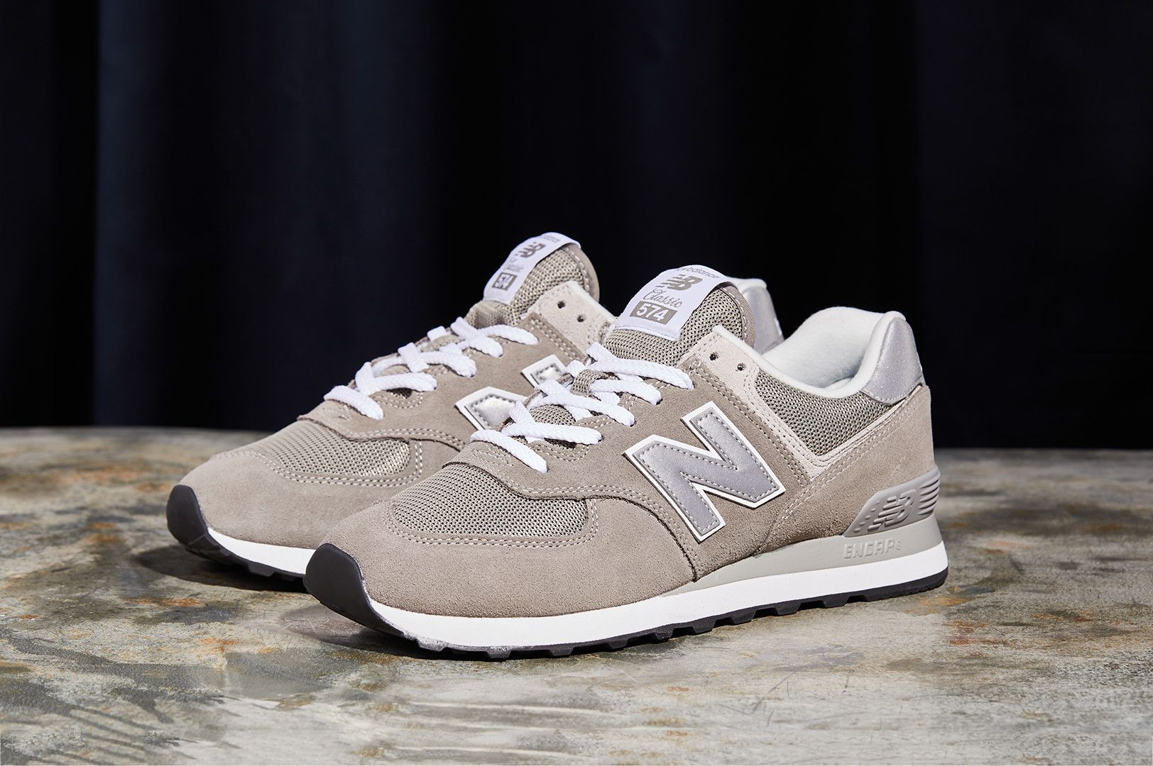 Sneaker That's Fashion The Sneakers Anti Balance New So 574 It's rBeoCdxW